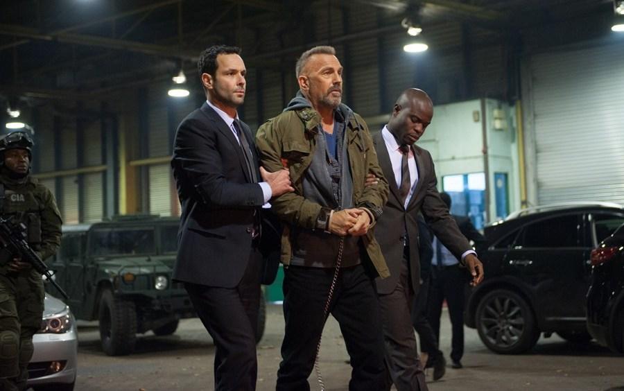 criminal-movie-2016.jpg