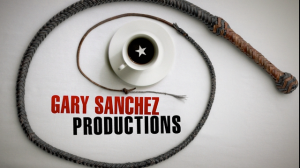 Gary_Sanchez_Productions_update_logo