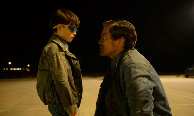 Midnight Special2