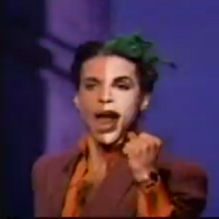 4 Things I Didn't Know About Prince's Work on the 1989 Batman Soundtrack