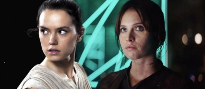 Rey-Star-Wars-Rogue-One-mother
