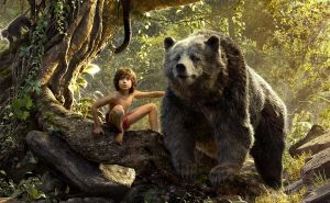 the-latest-poster-for-disney-s-the-jungle-book-finally-reveals-mowgli-bagheera-and-balo-781090