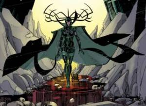 2212764-hela_in_hel_new_mutants_29