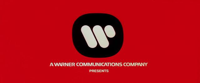 3027046-inline-10warner-bros-logo-1973