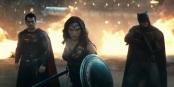 Batman_v_Superman_Dawn_of_Justice_120557