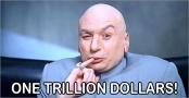 dr-evil-one-trillion-dolalrs