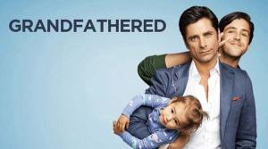 grandfathered-release-date-portal