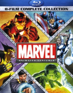 Marvel_Animated_Features