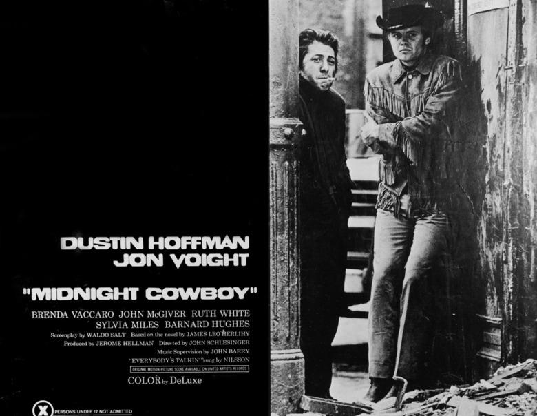 midnight-cowboy-poster
