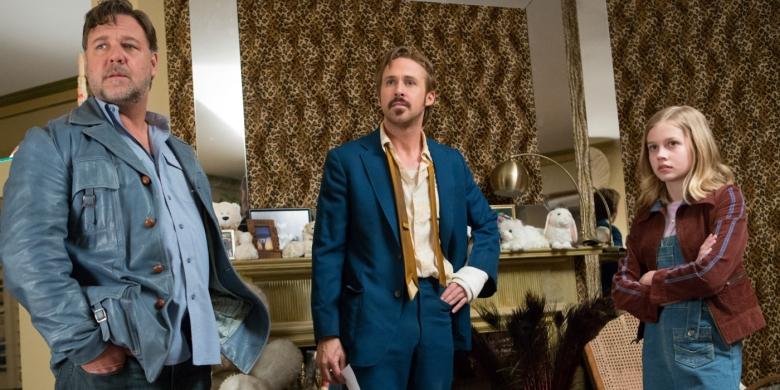 nice-guys-movie-review-crowe-gosling-angourie-rice