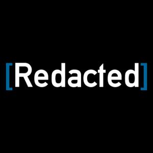RedactedTwitter