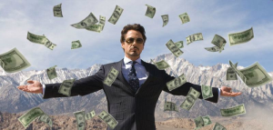 Robert-Downey-Jr-Top-5-Highest-Earning-Actors-Of-2014