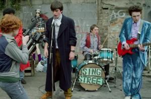 sing-street-movie