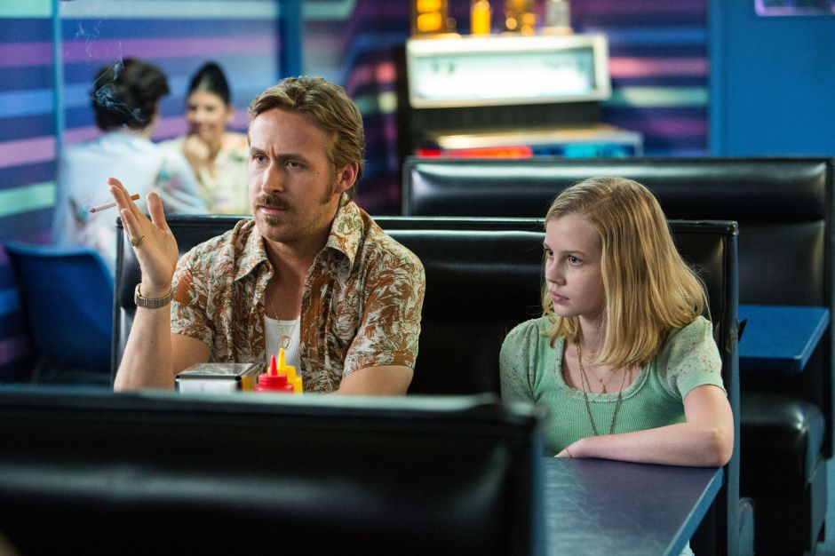The-Nice-Guys-7-Ryan-Gosling-and-Angourie-Rice