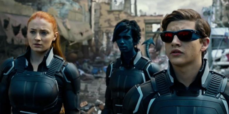 X-Men-Apocalypse-Trailer-1-Cyclops