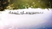 dead-of-summer-freeform-header