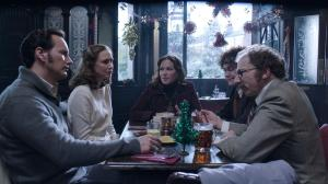 franka-potente,-vera-farmiga,-simon-mcburney,-and-patrick-wilson-in-the-conjuring-2-(2016)-large-picture