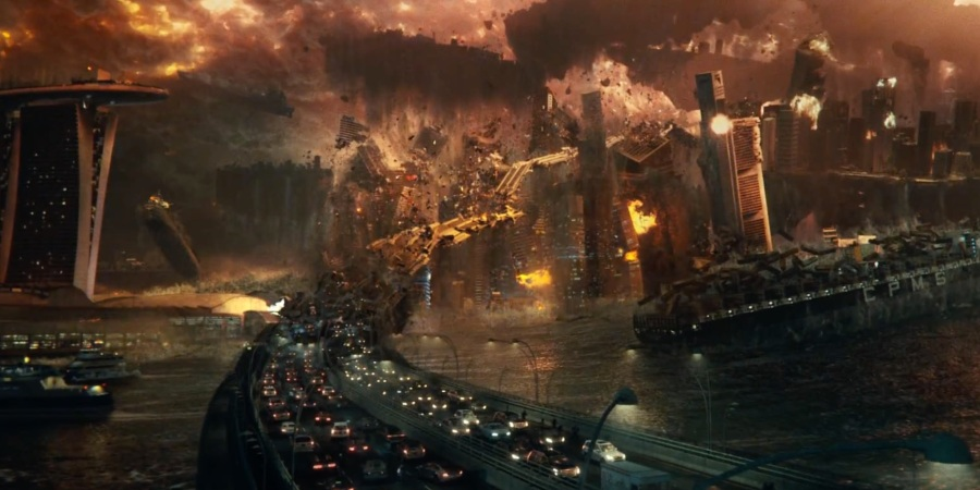 Independence-Day-2-Resurgence-Super-Bowl-Ad