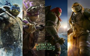 megan-fox-aside-teenage-mutant-ninja-turtles-is-not-that-bad-spoilers-review-jpeg-117282