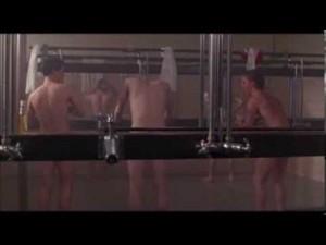 Once Bitten Shower Scene