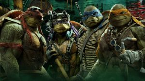 Teenage-Mutant-Ninja-Turtles-2014-03-1