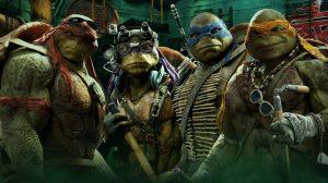 Teenage-Mutant-Ninja-Turtles-2014-03-1