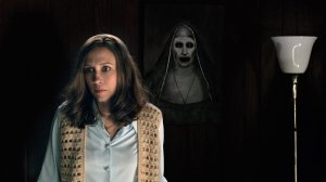 Who-Plays-Nun-Conjuring-2