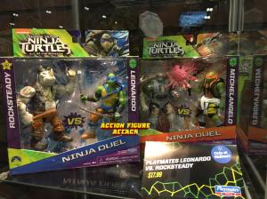 WonderCon-2016-TMNT-Out-of-the-Shadows-005