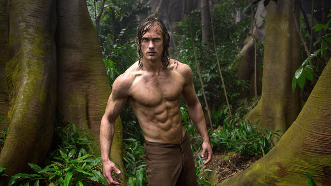 ct-trailer-legend-of-tarzan-20160630