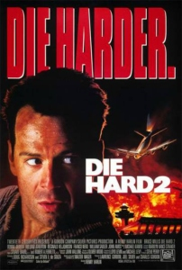 file_204675_5_Die_Hard_2_poster