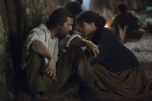 free-state-of-jones-21-matthew-mcconaughey-and-gugu-mbatha-raw