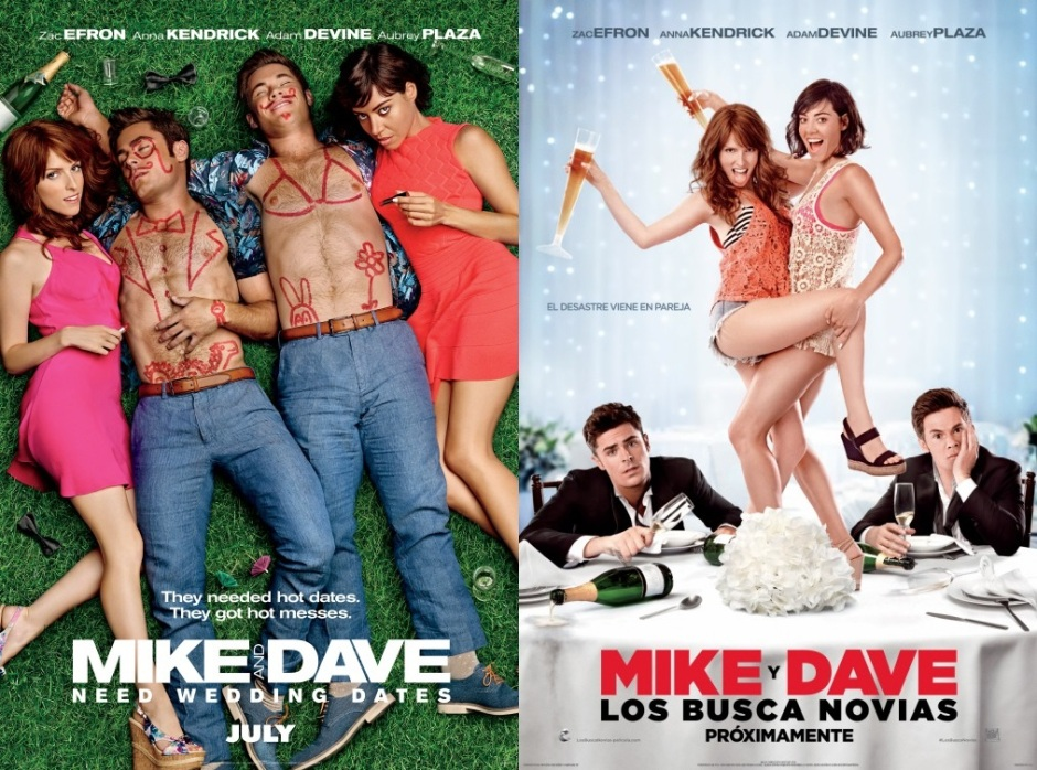mike_and_dave_need_wedding_dates-3