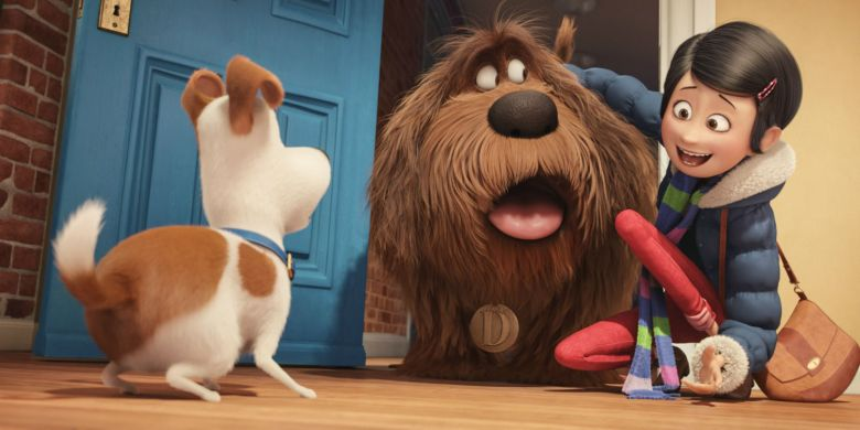secret-life-pets-trailer-max-duke-louis-ck-eric-stonestreet