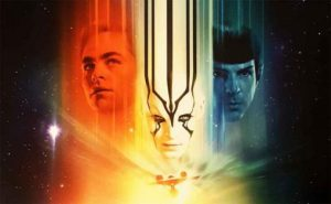 star-trek-beyond-poster2