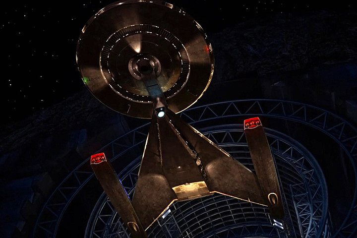 star-trek-discoverys-pic