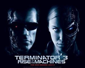 terminator-3-movie-poster