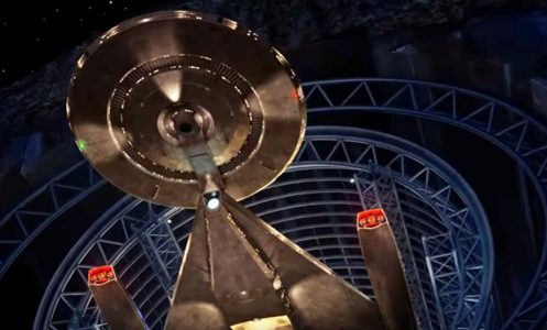 The_new_Star_Trek_TV_series_has_a_name_and_a_spaceship