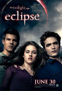 twilight_saga_eclipse_ver3