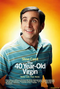 40-year-old_virgin