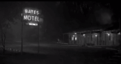 bates-motelvacany-sign