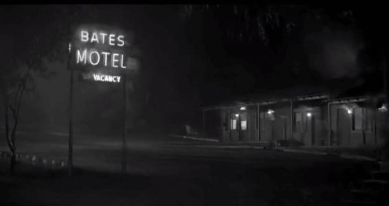 bates-motelvacany-sign