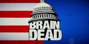 BrainDead-season-2