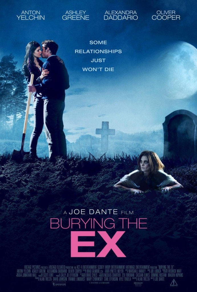 burying_the_ex_xlg