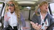 Carpool Britney Spears
