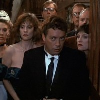 13 Things You Probably Didn't Know About Clue