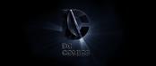 dc_comics-670x285