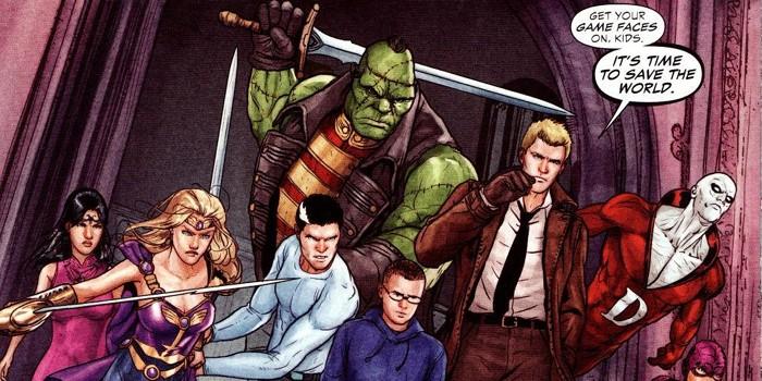 del-Toro-Unsure-about-Justice-League-Dark