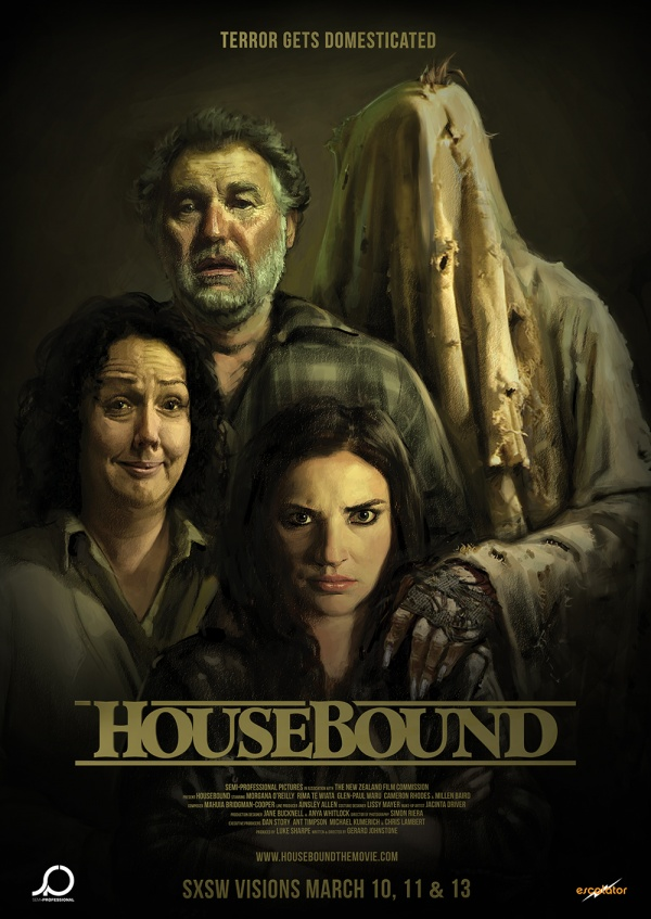 file_739939_housebound