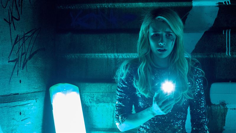 FILM-NERVE-REVIEW-ADV29