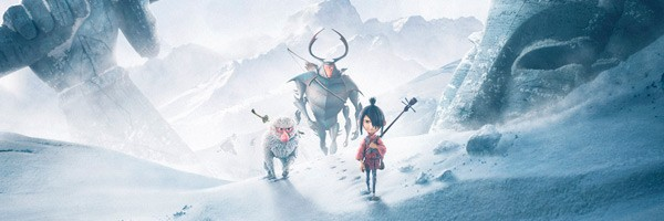 kubo-and-the-two-strings-poster-slice-600x200